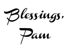 pam-closer