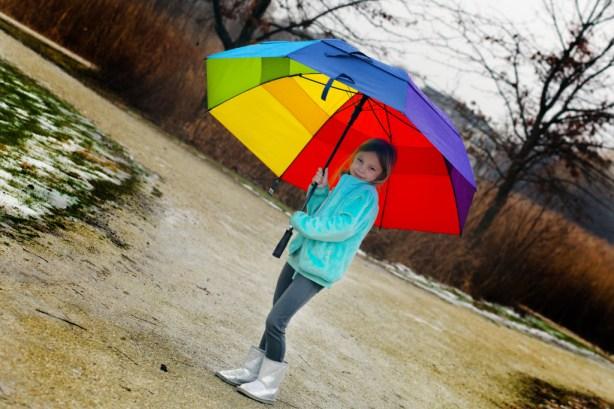 010816umbrella