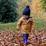 bewust ouderschap met de antroposofie