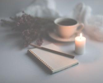 12 heilige nachten dagboek