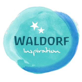 Podcast waldorf inspiration