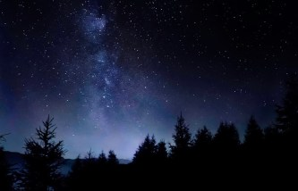 Heilige Nachten Olav Asteson