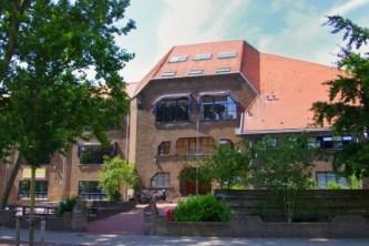 Vrijeschool Den Haag vrijeschoolonderwijs
