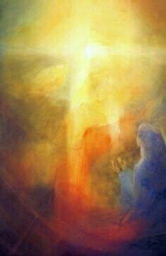 Pasen esoterisch christendom
