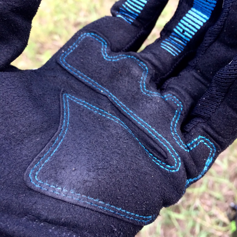 Fox Ranger Glove Review Everyday Mtb
