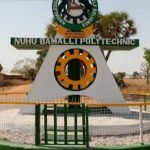 Gunmen attack Polytechnic in Kaduna state, abduct lecturers, family members