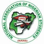 Insecurity: NANS calls for national dialogue .. condemns kidnapping of students