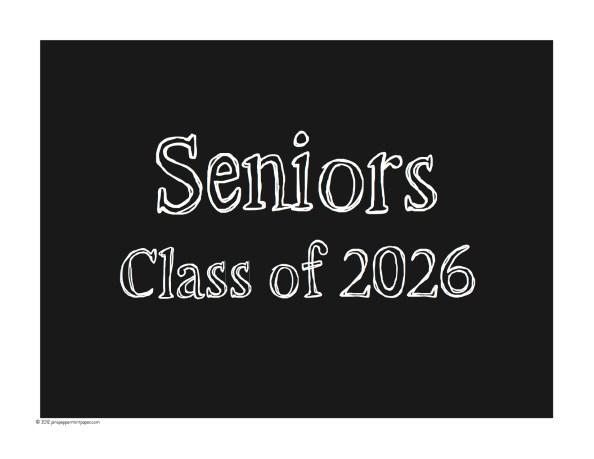 Seniors-Signage copy