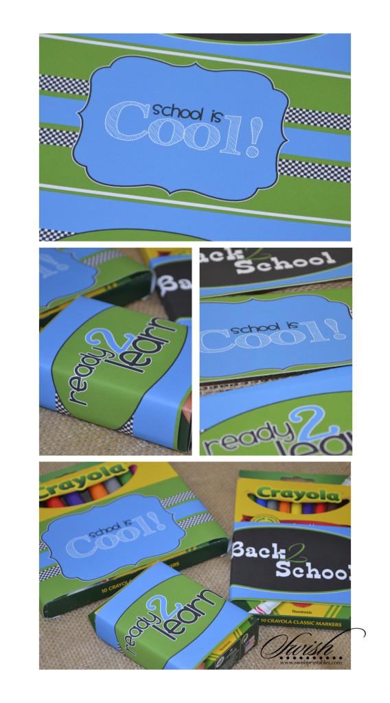SwishPrintables-Crayon-WrapsFINAL-568x1024