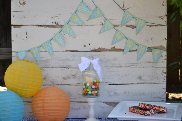 Everyday Party Magazine Free Printable Welcome to Summer SwishPrintables Free Printables