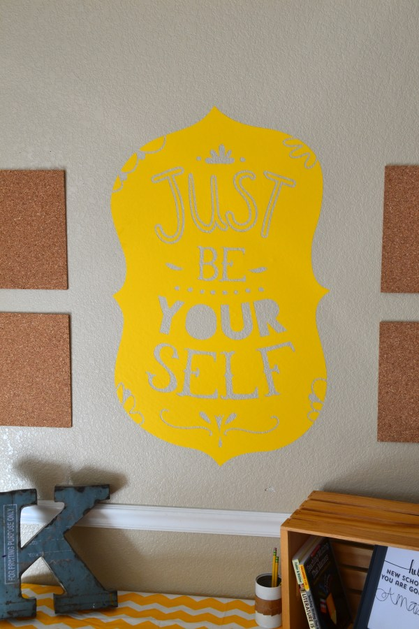 Everyday Party Magazine Wallternatives Dorm Room Celebration