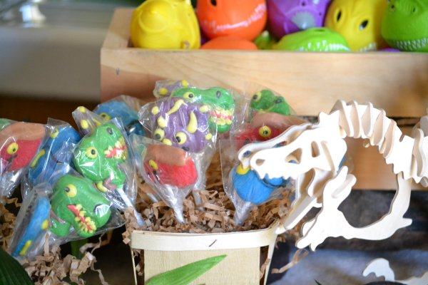 Everyday Party Magazine Free Reptile Party Printables