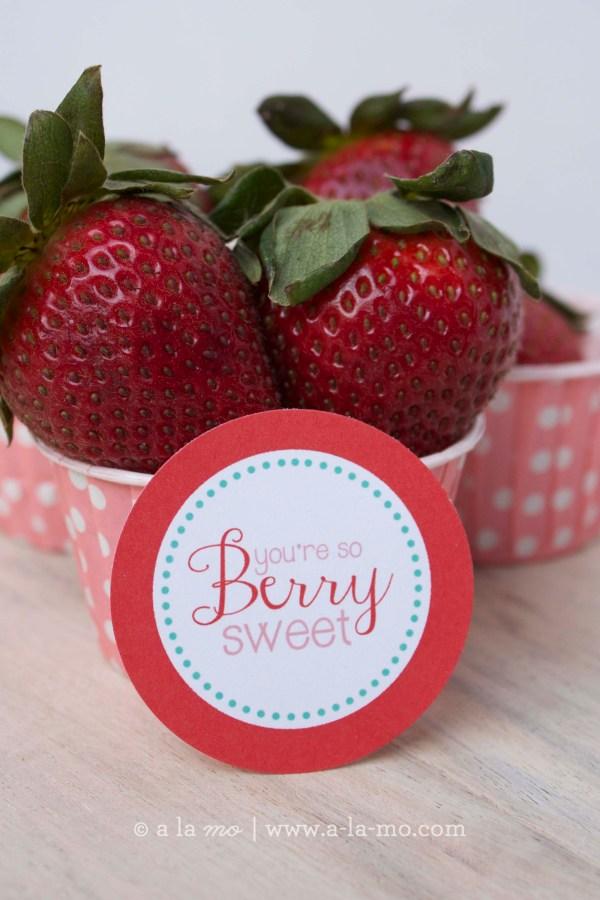4_strawberry_valentine