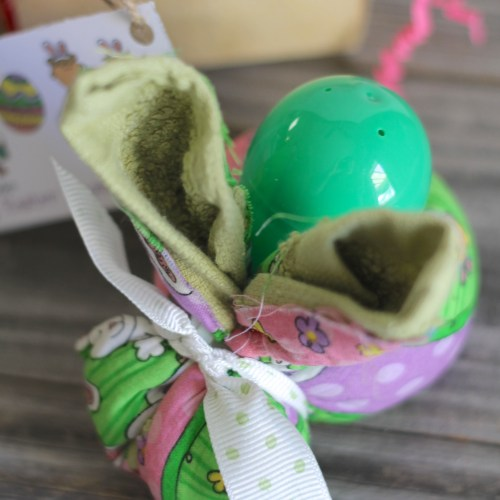 Easter Basket Filler Everyday Party Magazine