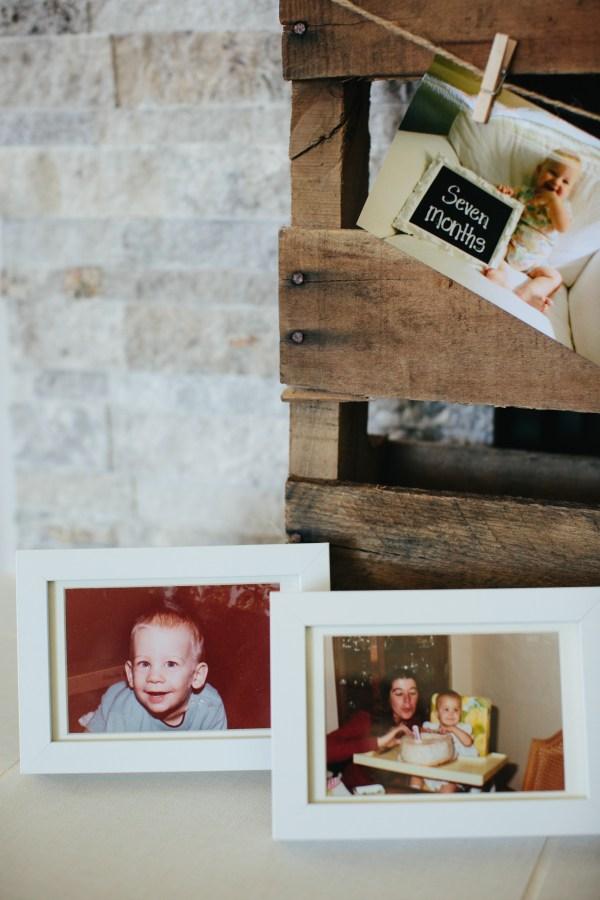 Birthday Party by Mindy Alyse Celebrations on Everyday Party Magazine