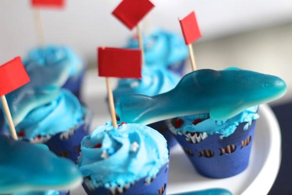 Everyday Party Magazine shark Week 2015 10