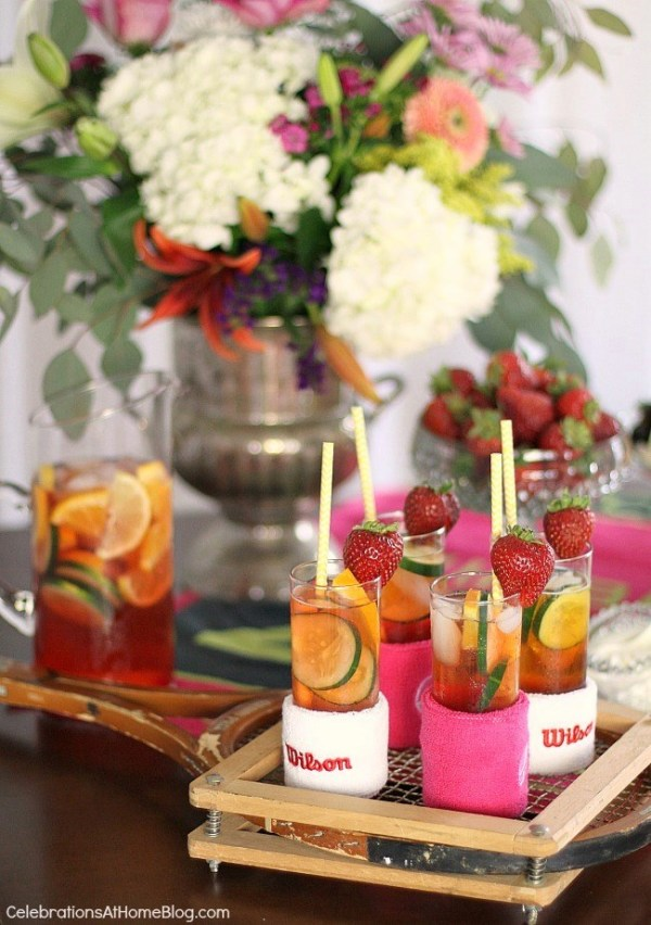 https://celebrationsathomeblog.com/host-wimbledon-brunch/