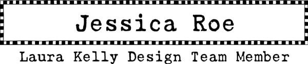 Jessica-Signature