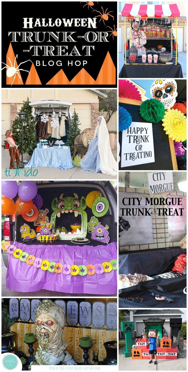 trunkortreat2016