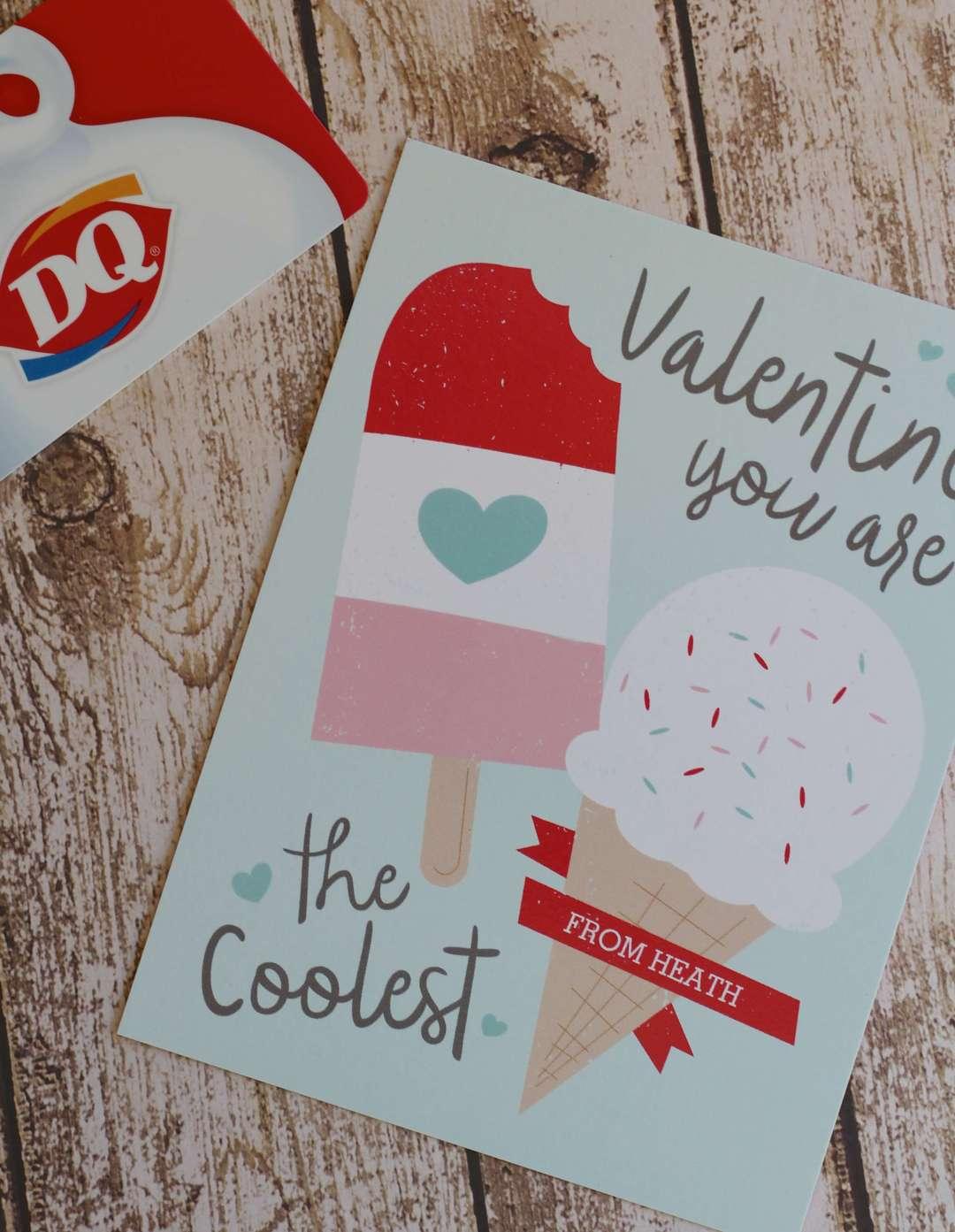 Everyday Party Magazine Cool Valentine's Day Treats