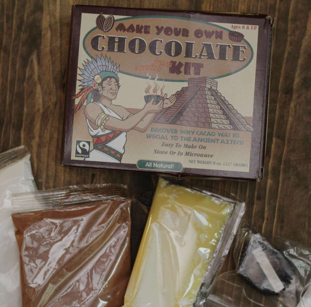 STEM, Father's Day, Oriental Trading Co., Candy, Chocolate, DIY