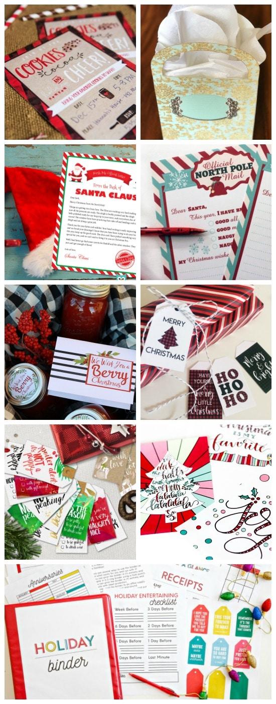 Holiday-Bundle-Collage-4-Christmas