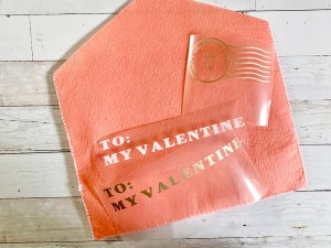 Pink-Valentines-Day-Envelope