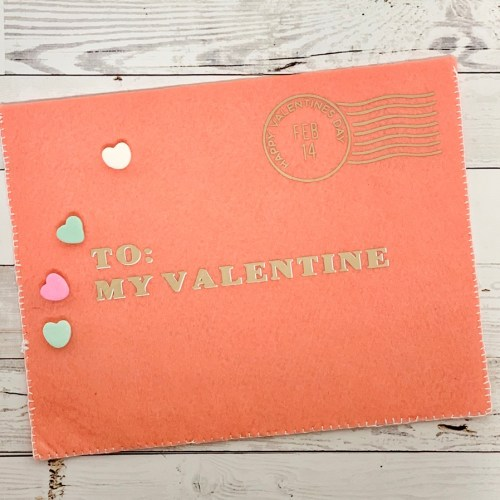 Felt-Valentines-Day-Envelope