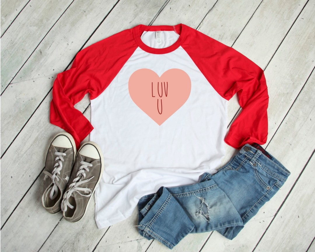 LUV-U-Conversation-Heart-Raglan-Shirt
