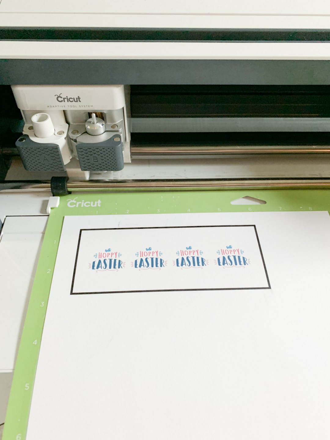 Cricut Maker Cutting Mat