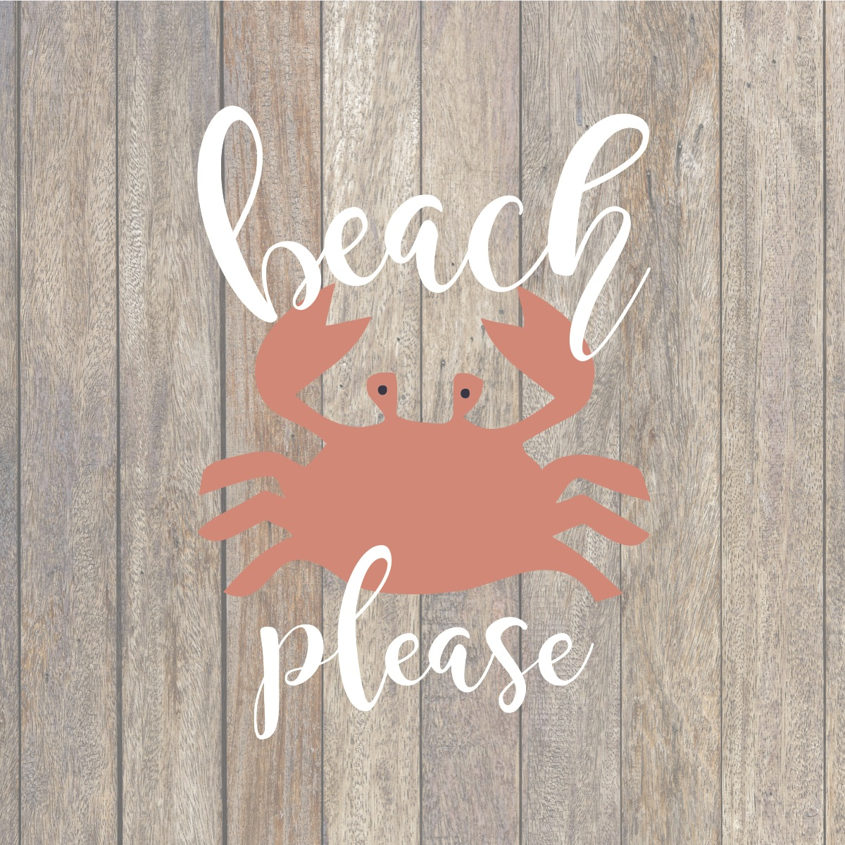 Beach Please Svg Shirt Hand Made Svg Beach