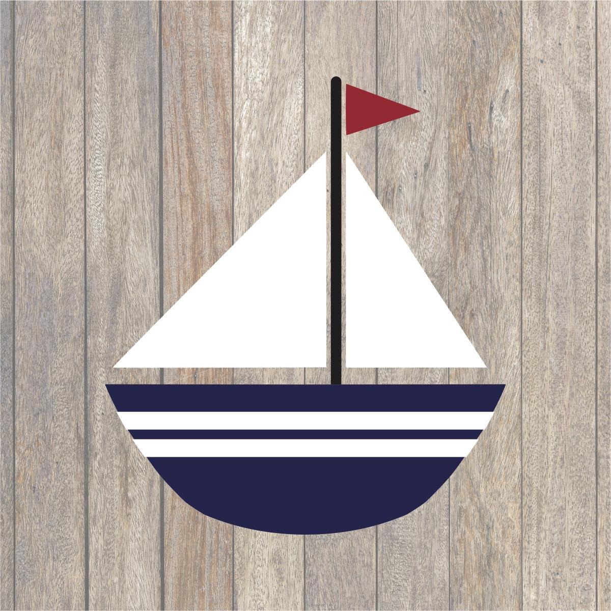 Sailboat Svg Shirt Ocean Nautical Labor Day