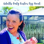 Adult Easter Party