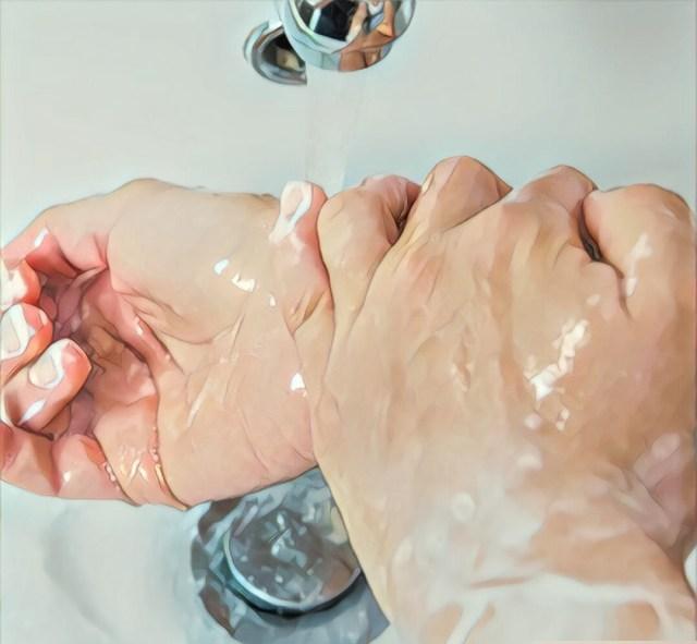 washing-hands-prisma