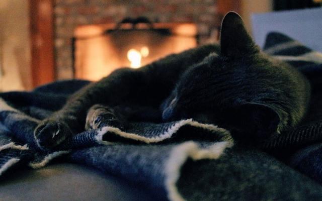 Carbon monoxide: The silent killer