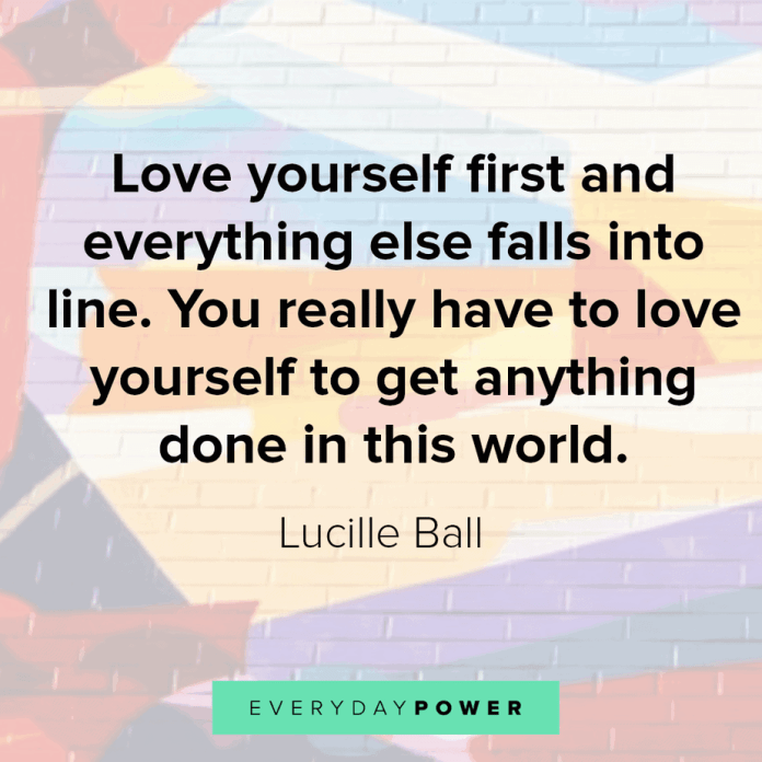 165 Life Quotes To Live By On Success And Love 2021