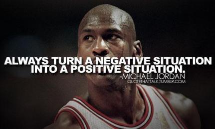 Inspirational Picture Quotes jordan quotes