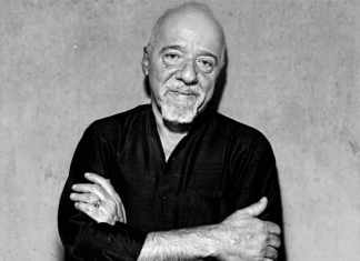 Paulo Coelho Quotes About Love, Life and The Alchemist