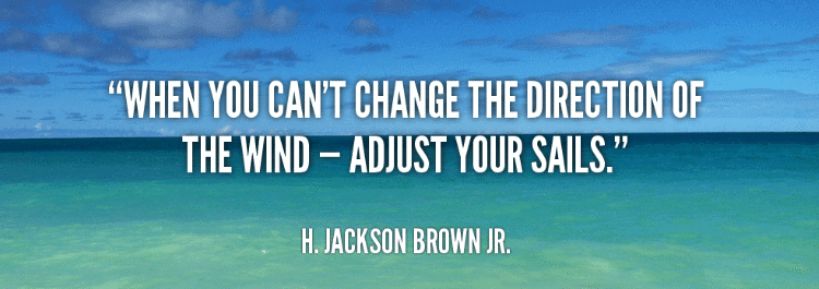 50 Best Motivational Quotes of the Day For Daily Rejuvenation Motivational Quotes of the Day 1