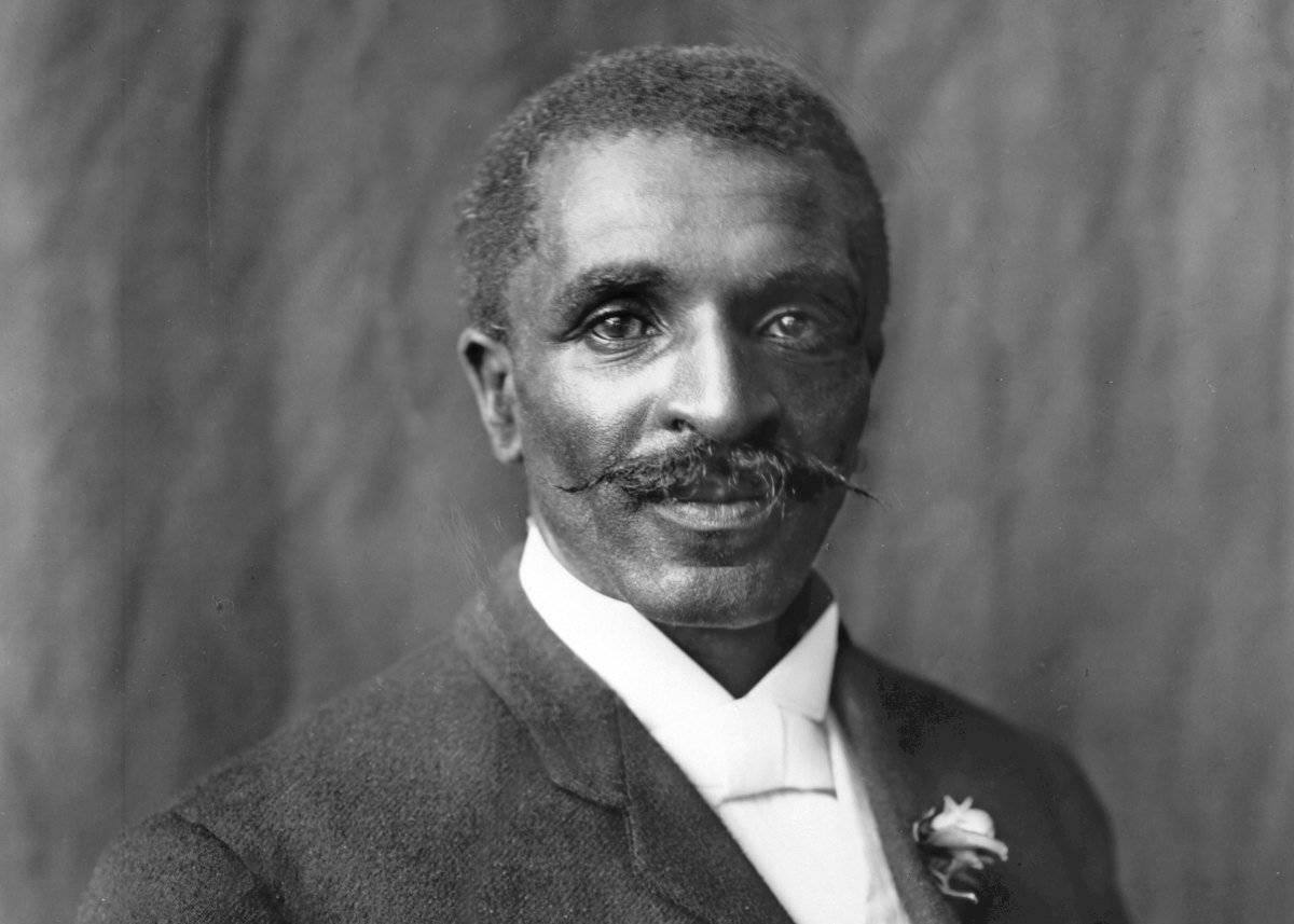 20 George Washington Carver Quotes Praising Education And