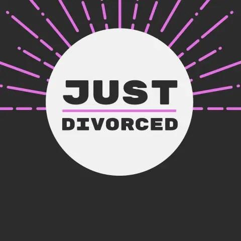 Allah boşanmağa icazə verirmi?
