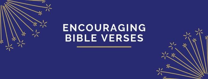 بائبل آيتون پڙهندا آهن