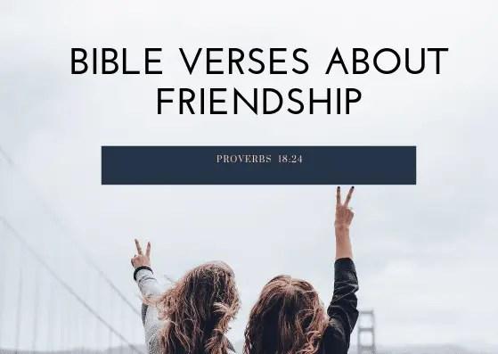 دوستي بابت بائبل آيتون