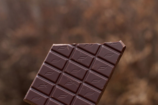 Dark Chcolate