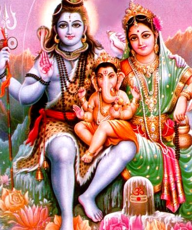 https://i1.wp.com/everydaysaholiday.org/wp-content/uploads/2010/06/Hindu_Deities_Siva_Parvati_Ganesh.jpg