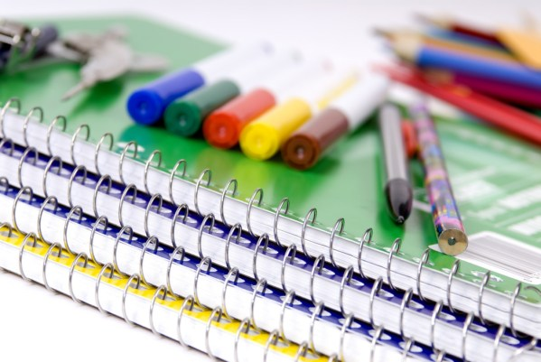 Image result for school supply sale
