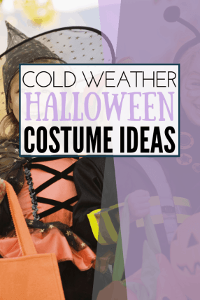 cold weather costume ideas2