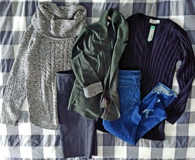 stitch fix 38 contents