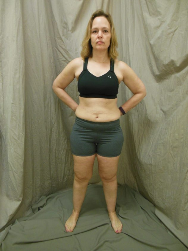 Most recommended weight loss pills picture 6