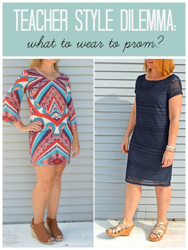 teacher-style-dilemma-what-to-wear-to-prom